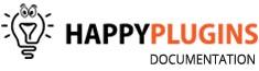 HappyPlugins Documentation